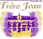 EHPAD Accueil du Frère Jean